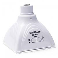 Светодиодная лампа фонарь GDlite GD-5017 MS