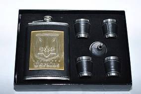 Мужской набор МН405-2