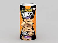 Игра Башня Vega мини 6261