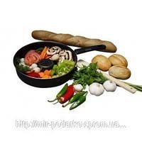 Сковородка Dry Cooker Драй кукер KAITINT EXCELLENT, Драй Кукер керамика, сковорода с керамическим покрытием