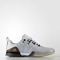 Спортивные кроссовки для фитнеса Adidas CrazyPower Trainer BB1557 - 2017