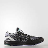 Женские кроссовки для тренировок adidas STELLASPORT Yvori Runner BB4959