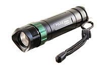 Лампа фонарь Police BL-927A