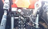 Кабельна система ПМТЗ-1W, фото 2