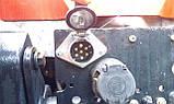 Кабельна система ПМТЗ-1W, фото 3