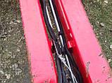 Ідентифікатор причепного обладнання ID-1W  , фото 4