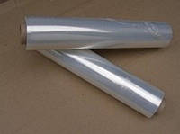 Пленка стретч ПЕ 30 см 8мкм 310гр (30 рул/ящ)