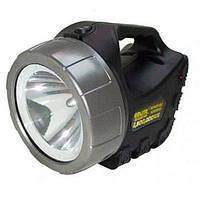 Фонарь прожектор GD-2401 HP фирмы GD-Light