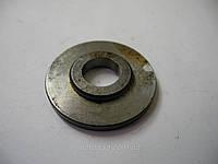 Опорный диск  231005208 мотоблока