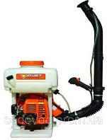 Опрыскиватель бензиновый Forte 3WF-650
