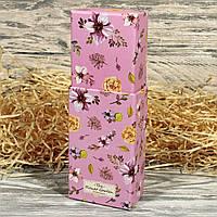 Подарочная коробка-трансформер #7 (19*7*4 см)