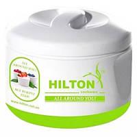 Йогуртница Hilton JM 3801 Green