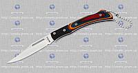 Складной нож 107 B MHR /03-1