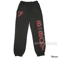 Детские брюки для мальчика Габби Б-Бой 10056 134
