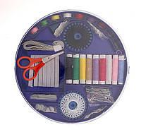 Уникальный набор для шитья