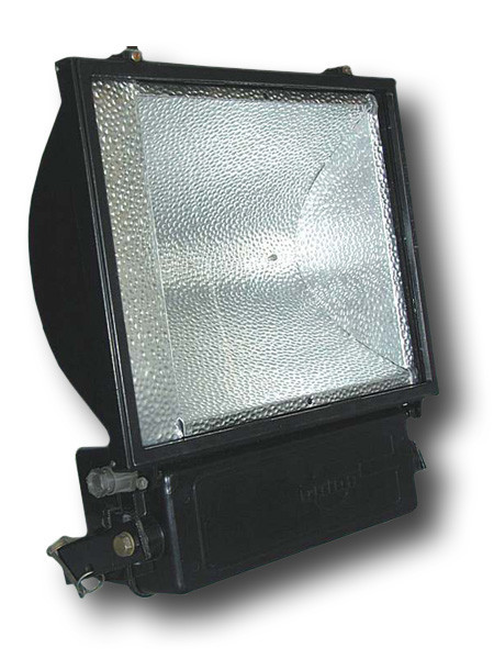 РО-07В-250 прожектор