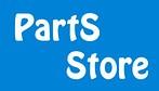 """Parts-store.com.ua"""