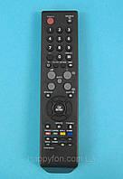 Пульт Samsung AA59-00401C/401B = 559A (LCD TV/TXT)