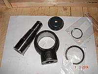 Ремкомплект рулевой цилиндра поворота экскаваторов ЭО-3323, ЕК-12, ЕК-14, ЕК-18