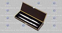 Складной нож подарочный (эксклюзив) 2002 box ракушка-мрамор (складной) MHR /93-6