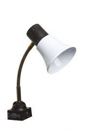 Станочный светильник ЛКП01У-15/20-003 под энергосберегающюю лампу