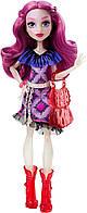 Кукла Монстер Хай Ари Привидсон Первый день в школе    Monster High First Day of School Ari Huntington Doll