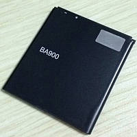 АКБ Sony BA-900 LT29i/ JST26i/ L S36h/ C2104/ C2105