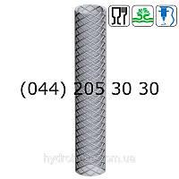 Рукав для подачи сжатого воздуха, ПВХ, —20°C/+60°C, 6 — 100 мм; 1422