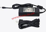 Блок питания CHIEFTEC AC-DC CDP-085ITX 85Вт, внешний,для корпуса CHIEFTEC IX-01B-OP (CDP-085ITX)