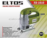 Лобзик Eltos ЛЭ-1010