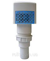 HL903 Вентиляционный клапан DN32/50, Hutterer&Lechner GMBН Австрия, фото 1