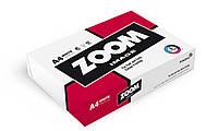Бумага офисная Zoom Image А4 80 г/м2