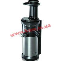 Соковыжималка PANASONIC MJ-L 500 NTQ (MJ-L500NTQ)