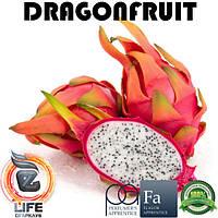 Ароматизатор TPA Dragonfruit Flavor (Питахайя)