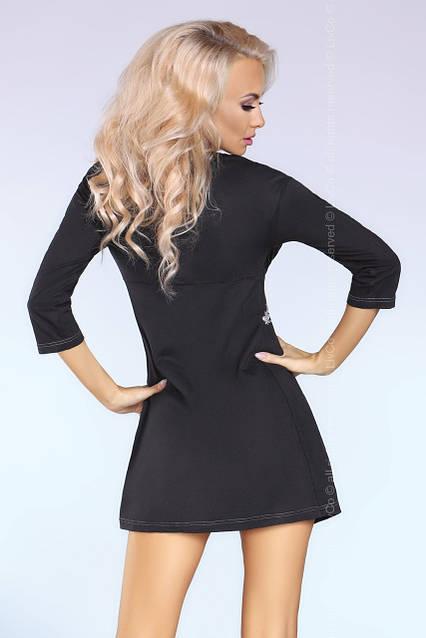 Халат Livia corsetti Zaria, фото 4