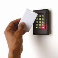 Системы контроля и управления доступом (СКД  и СКУД) в Запорожье