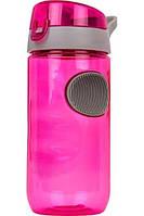 Бутылка для воды 560 мл Smile SBP-2  pink