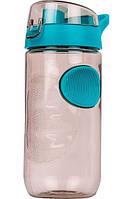 Бутылка для воды 560 мл Smile SBP-2  grey, фото 1