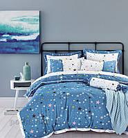 Постельное белье в детскую кроватку Love you CR-17018 Детский комплект