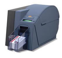 Карткові принтери