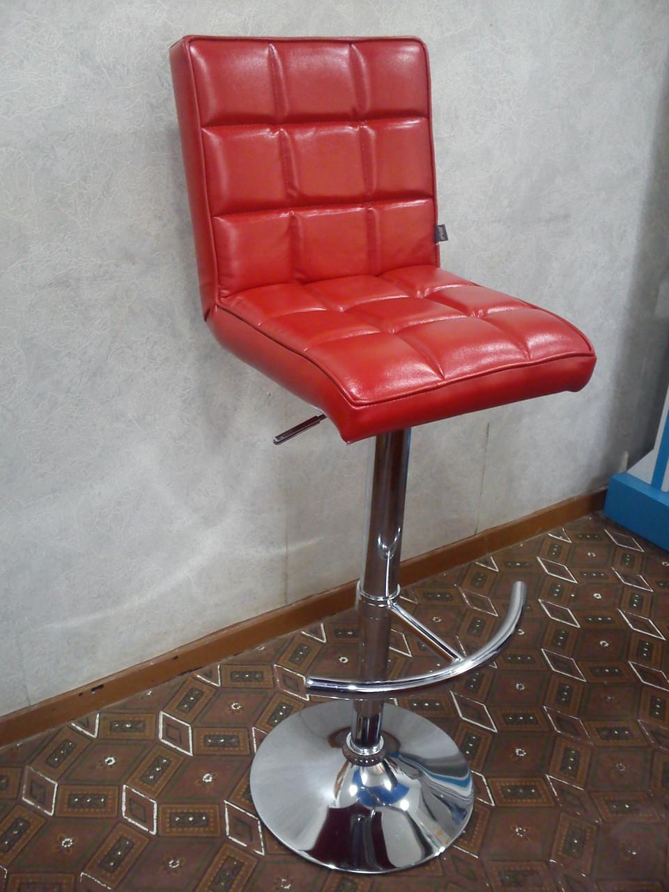 Барный стул Версаль