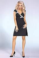 Сорочка Livia corsetti Sylvia