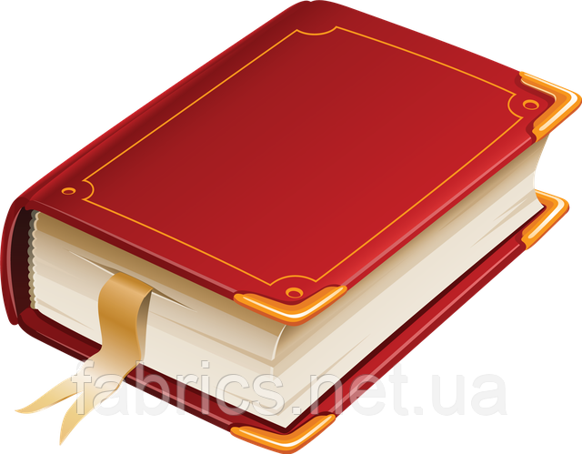 Текстильный терминологический словарь (В)