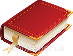 Текстильный терминологический словарь (Л—Н)