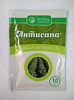 Антисапа (аналог зенкор) 10 гр