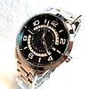 Мужские механические часы Слава С4597