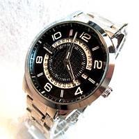 Мужские механические часы Слава С4597, фото 1