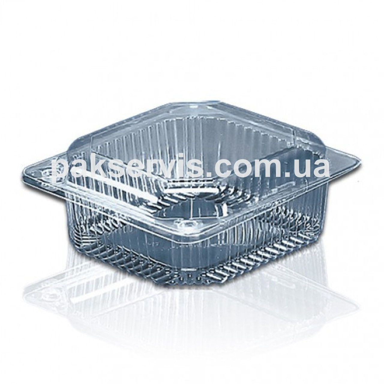 Упаковка ПС-9 (750мл) 1/500