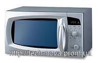 Микроволновая печь Samsung C105AFR-T