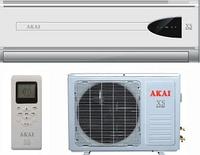 """""""Akai"""" - ремонт и обслуживание бытовых и промышленных кондиционеров."""